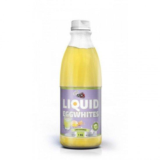 Pure Nutrition Liquid EggWhites