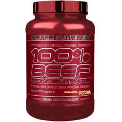 Scitec 100 % Beef Concentrate