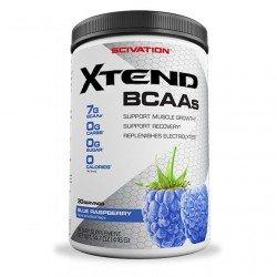 Scivation Xtend BCAAs New Formula