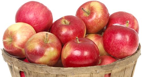 21st Century Apple Cider Vinegar регулира кръвната захар и холестерола.