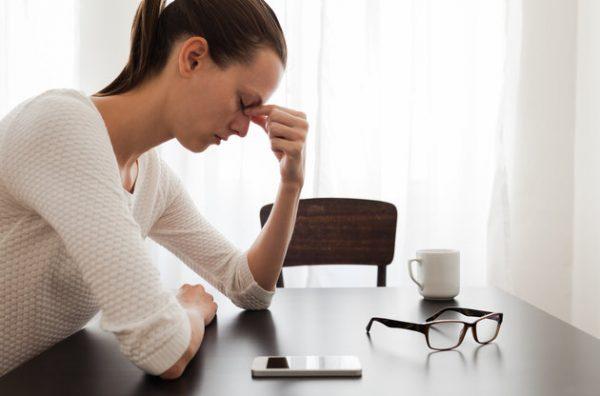 Таблетките Folic Acid 400 mcg помагат при умора и депресия