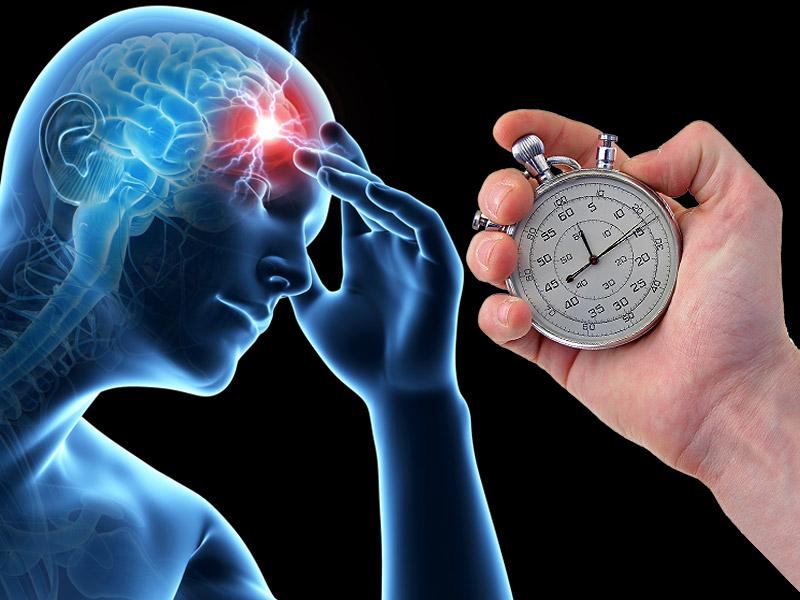 Лутеин гел капсули от 21st Century предпазва от оксидативен стрес лещата на окото, а това означава, че съхранява остротата на вашето зрение