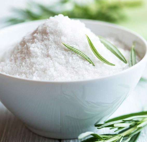 MSM-1000 mg от 21st Century регулира киселинността на стомаха.