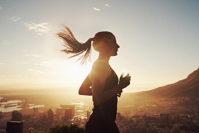 Natural Vitamin E 400 IU ще ви помогне да поддържате оптимална форма