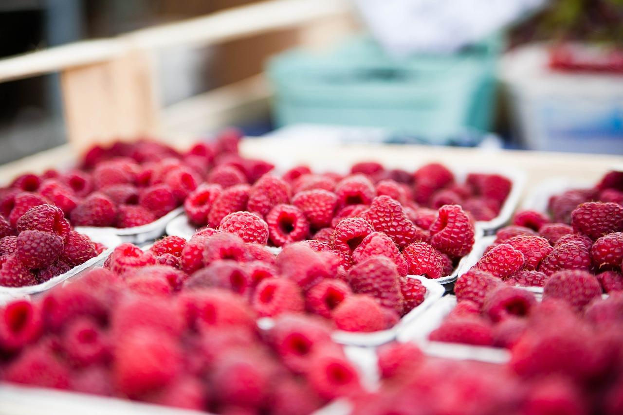 21st Century Raspberry Ketone стимулира горенето на мазнини.