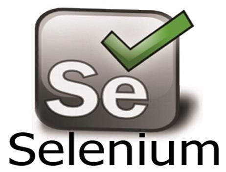 Selenium е продукт с топ качество и отлична цена в Protein.bg
