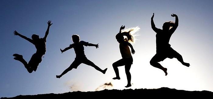 21st Century Stress B Complex намалява нервното напрежение.