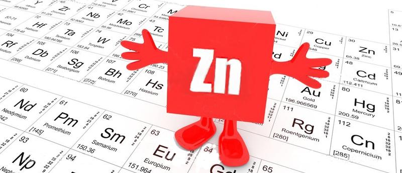 21st Century Zinc е продукт с отлично качество и топ цена в Protein.bg