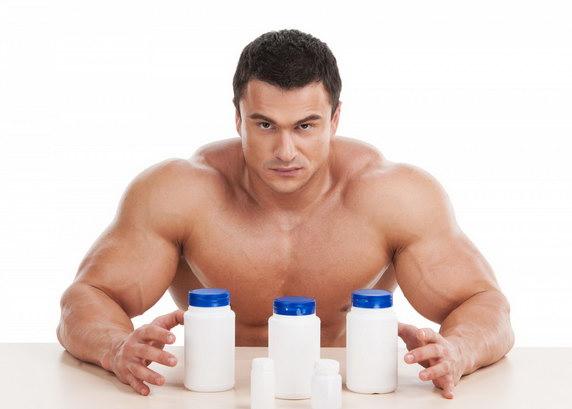 EFX NF-PRO Protein осигурява висококачествен суроватъчен протеин
