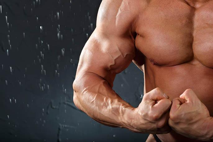 Вземете сега Allmax Hexapro (протеинова матрица) на топ цена от protein.bg.