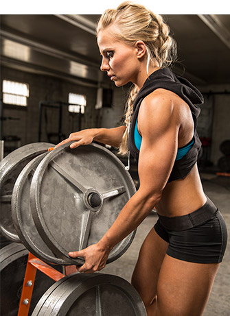 Amino Leu-Core ™ Liquid увеличава натрупването на мускулна маса и е на топ цена в Protein.bg