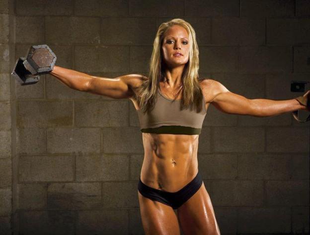 BCAA Elite Rate предпазват мускулите от разграждане и са на топ цена от Protein.bg