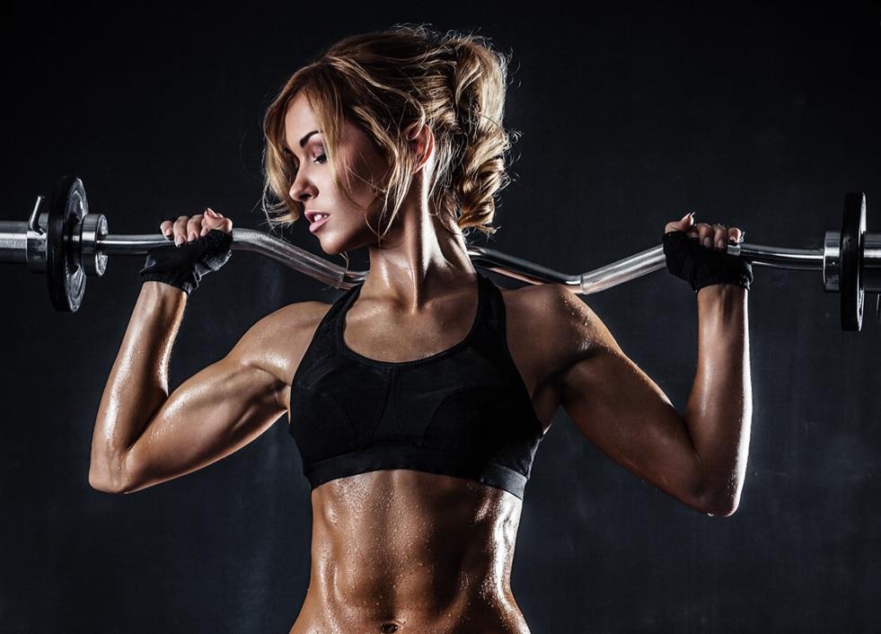 BCAA Explosion предпазва мускулите от разграждане, намалява мазнините и е с топ цена в Protein.bg