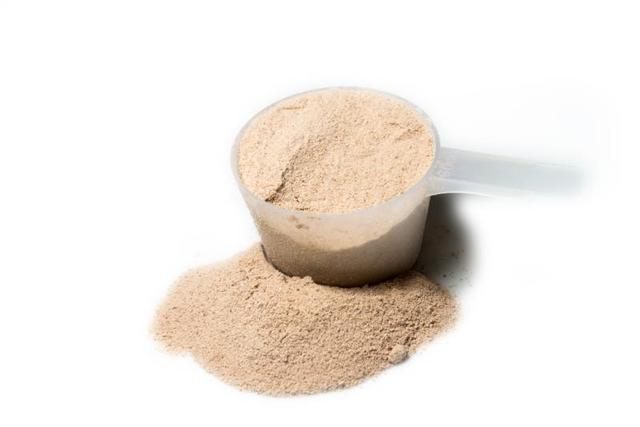 CFM Нитро Протеин Изолат се предлага на топ цена от protein.bg