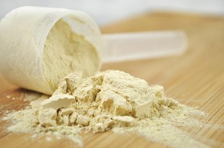 PureWhey Hydro се предлага на супер цена от protein.bg и ни помага за бързо възстановяване след тренировка.