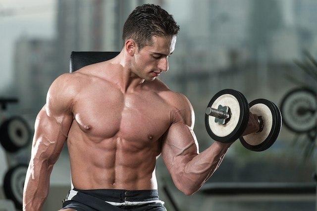 Amix PureWhey Hydro се усвоява изключително бързо от организма и повишава мускулната сила