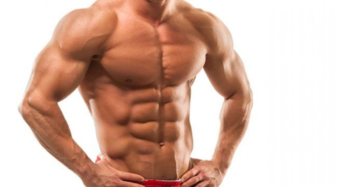 Суроватъчният протеин Whey Pure Fusion на Амикс ни помага по-бързо да качим мускулна маса.