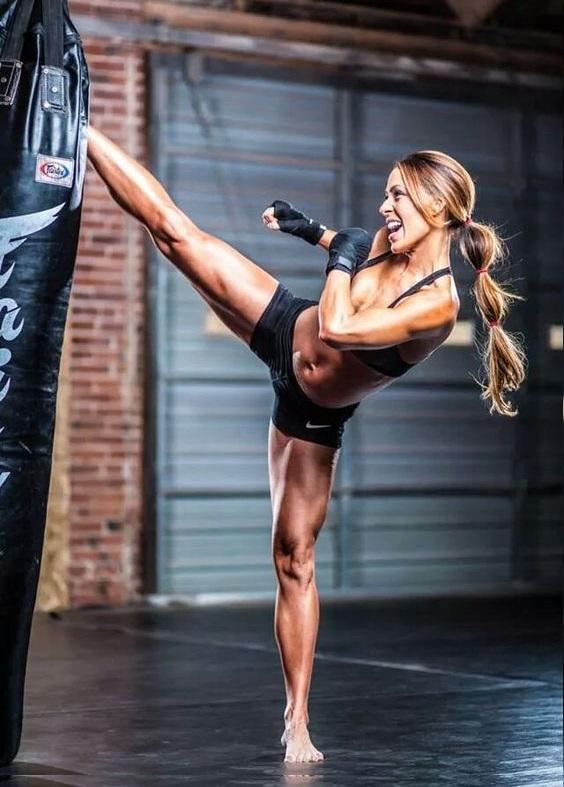 Athlete's BCAA е продукт с доказано качество и отлична цена в Protein.bg