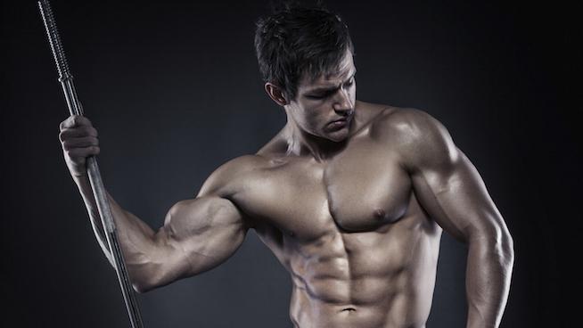 Athlete's Bulgarian Tribulus е полезен за здравето на сърдечната система и има тонизиращо действие върху организма.
