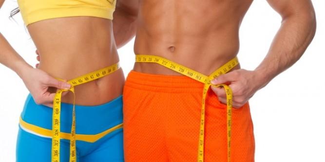 Athlete's предлага L-Carnitine, които подобрява работата на сърдечно-съдовата система.