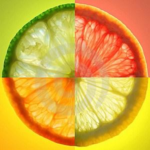 Vitamin C от Battery Nutrition имаантиоксидантен ефект и поддържа доброто здраве