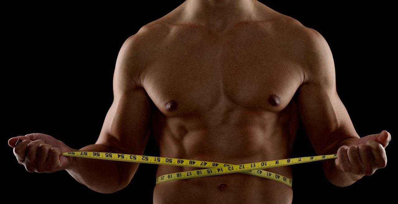 Battery Vitamin C 1000 mg на топ цена помага както за слабеене, така и за уголемяване на мускулите