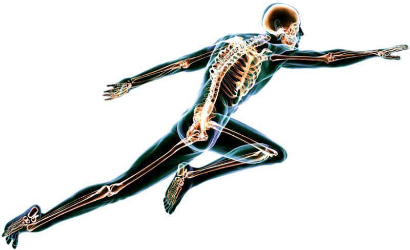 Таблетките Zinc 25 mg са подходяща добавка към хранителния режим на всеки човек, защото допринасят за много функции на тялото.