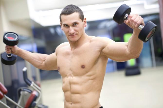 Протеинът на Biotech Nitro Pure Whey Gold е предназначен както за начинаещи, така и за напреднали атлети.