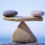 Aromavex възвръща баланса на хормоните.