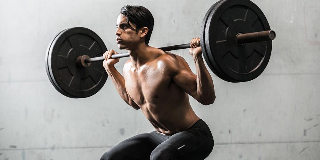 BSN DNA L-Carnitine подпомага тренировките като предпазва от болки в сърцето