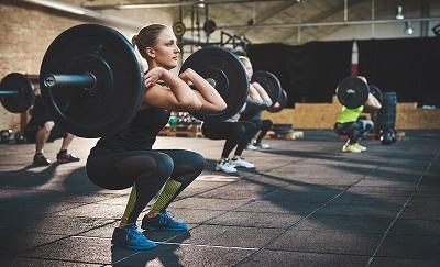 NO-Xplode 3.0 от BSN увеличава издръжливостта и подпомага увеличаването на мускулната маса