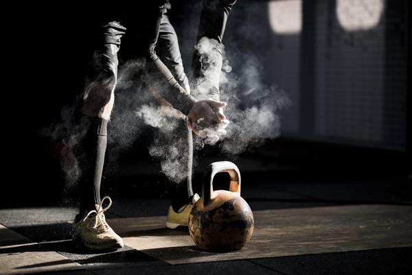 NO-Xplode 3.0 на страхотна цена повишава силите на тялото за по-големи резултати от тренировките