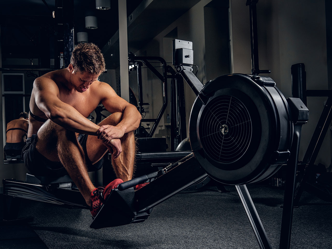 NO-Xplode XE на изгодна цена намалява умората и повишава мускулния тонус.