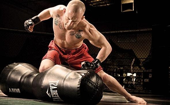 BSN NO-Xplode XE увеличава мускулната сила и повишава умствената концентрация.