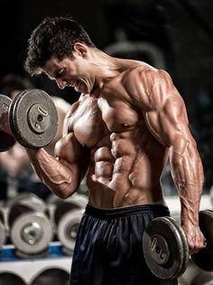 True-mass 1200 подпомага възстановяването след тренировка и е на топ цена от Protein.bg