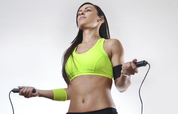 BCAA Cor Performance подпомага изграждането на чиста мускулна маса.