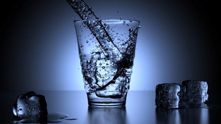 Cellucor L2 е диуретик за отслабване чрез намаляване на междуклетъчната вода.