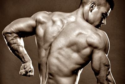Cellucor P6 повишава нивата на тестостерон