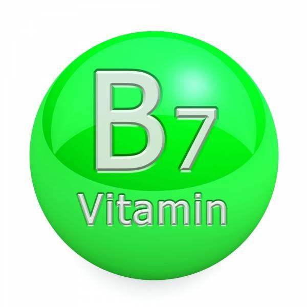 Best Biotin 5000 mcg e продукт с отлично качество и супер цена в Protein.bg