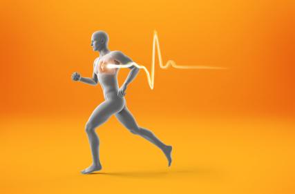 Best D-Ribose 850 mg е продукт, който ефективно повишава енергията на организма