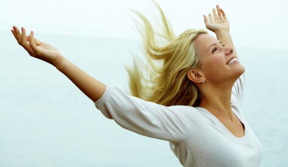 Best Fucoidan 70% от Doctor's Best има имуномодулиращо и укрепващо действие.