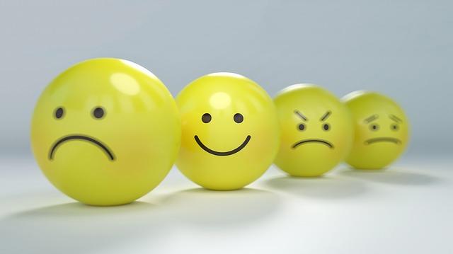 Doctor's Best Best Fully Active B12 подобрява и стабилизира настроението.