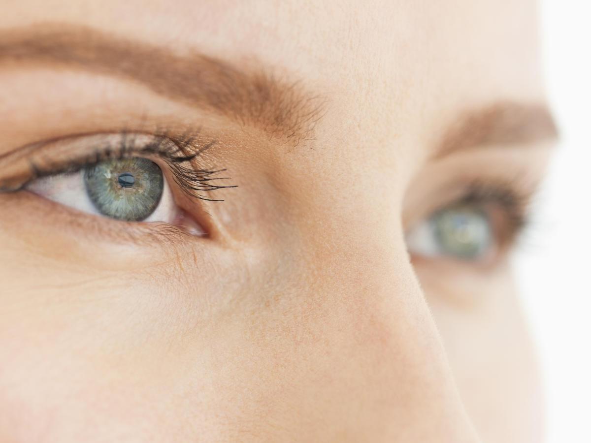 Best Lutein на Doctor's Best подобрява зрението и помага при катаракта