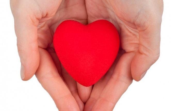 Бест Лутеин понижава холестерола и поддържа здравето на сърцето