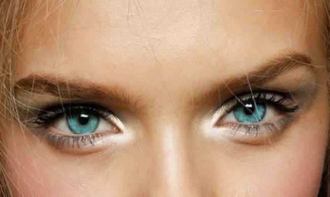 Best Lutein 20 mg на топ цена защитава очите от увреждане