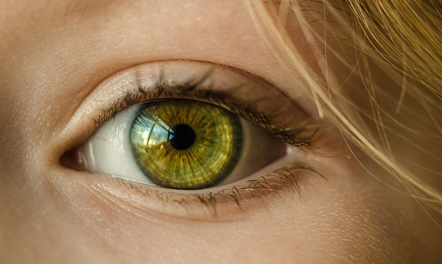 Doctor's Best Best Lutein подобрява зрението.