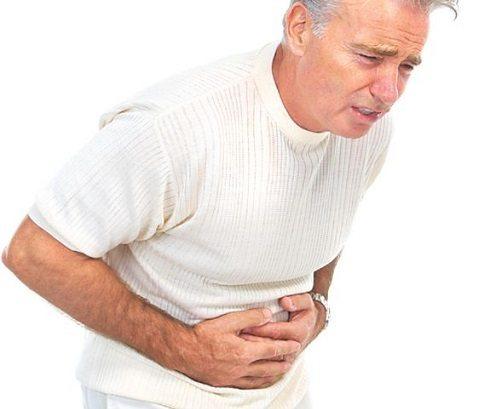 Doctor's Best Best MSM помага при гастрит и стомашни киселини