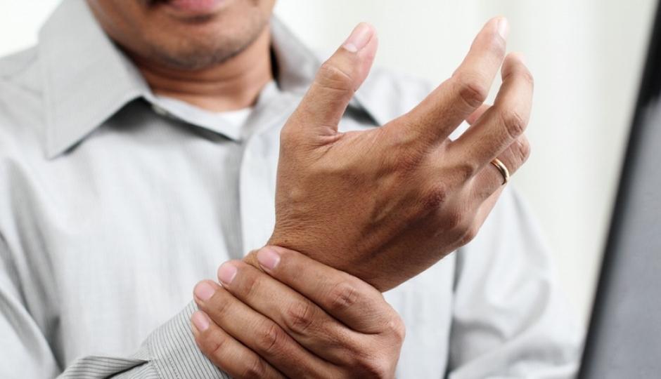 Doctor's Best Serrapeptase на перфектна цена предпазва от възпаления като артрит