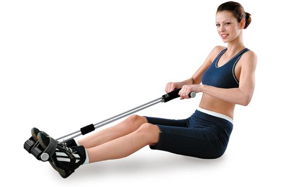 В съчетание със спорт Best Stabilized R-Lipoic Acid помага за топенето на мазнините