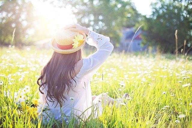 Doctor's Best Best Vegan Vitamin D3 2500 IU подобрява настроението.